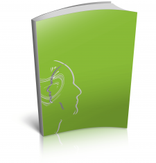 Little green book to come