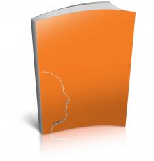 Little orange book to come