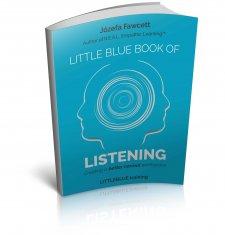 little-blue-book-2