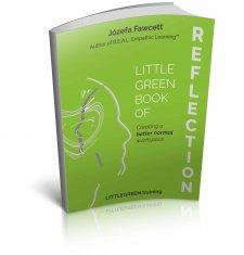 little-green-book-2