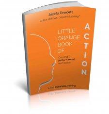 little-orange-book-2